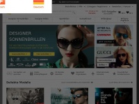 smartbuyglasses.ch