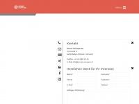 smartconcept.ch