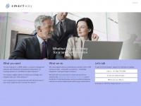 smartway.ch