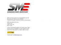 sme-consulting.ch