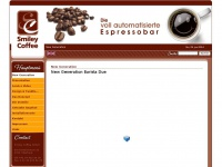 smiley-coffee.ch