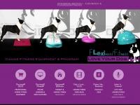 gangwerk.ch