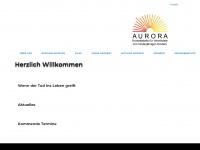verein-aurora.ch