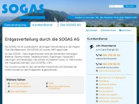 sogas.ch