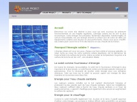 solar-project.ch