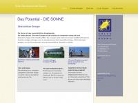 Solarbauma.ch