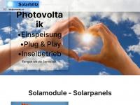 solarblitz.ch