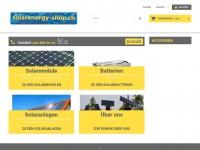 solarenergy-shop.ch