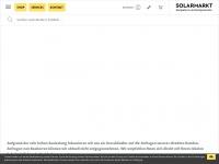 solarmarkt.ch