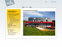 solarmueller.ch