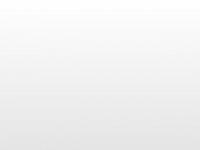 solarpowerteam.ch