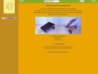 solarmodell.ch