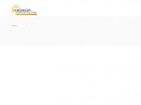 solarsupport.ch