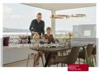 solid-tisch.ch