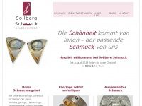 sollberg-schmuck.ch