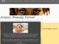 sonjas-beauty-corner.ch