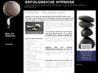 erfolgreiche-hypnose.ch