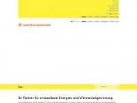 sonnenenergie.ch