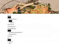 sonnezwirbel.ch