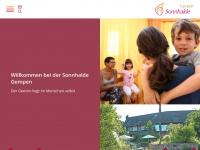 sonnhalde.ch