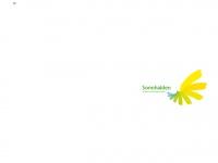 sonnhalden.ch