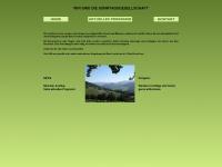 sonntagsgesellschaft.ch