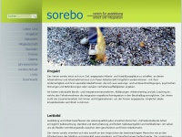 sorebo.ch