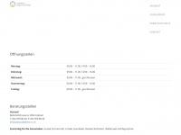 sozialdienst-rt.ch