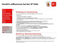 sp-staefa.ch