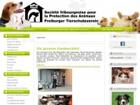 spafribourg.ch