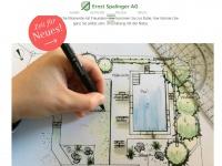 spalinger-ag.ch
