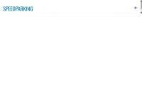 speedparking.ch