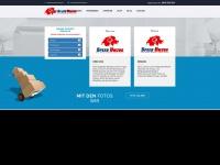 speedumzug.ch