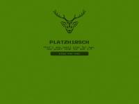 platzh1rsch.ch