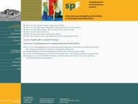 spf-baselland.ch