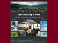 flims-ferienwohnungen.ch