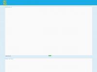 spiels.ch