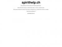 spirithelp.ch
