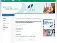 spitex-albula-churwalden.ch