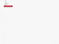 spitalwallis.ch