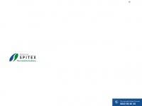 Spitex-thdo.ch