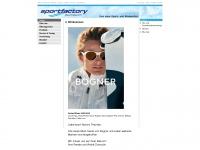 sport-factory.ch