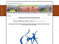 Sportclub-nuerensdorf.ch