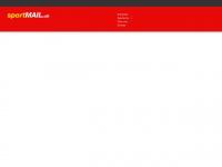 sportmail.ch