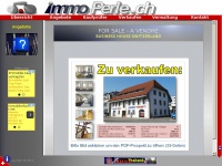 immo-perle.ch