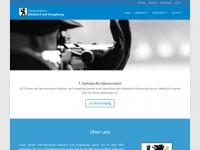 sportschuetze.ch