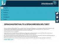 sprachausbildung.ch