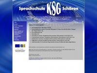 sprachschule-schaeren.ch