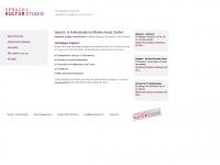 sprachkultur.ch
