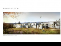 spreng-architekten.ch